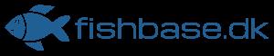 Fishbase.dk